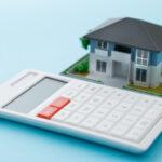不動産購入時にかかる仲介手数料とは?計算方法を確認しよう!