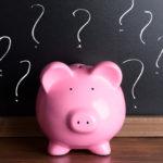 一戸建て物件を不動産購入するときに頭金は必要?