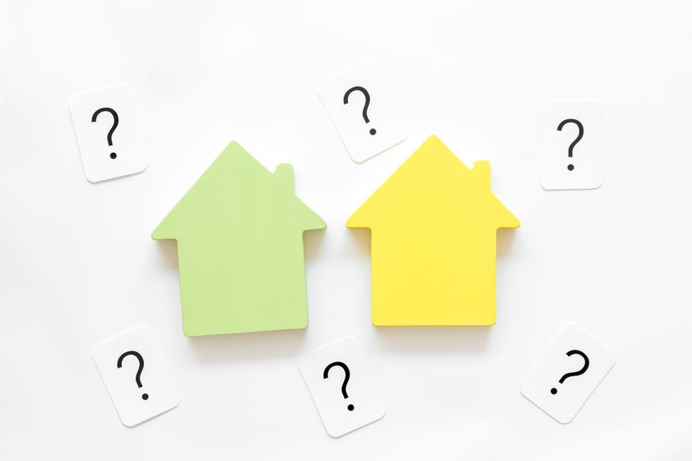 不動産屋に行く前に知っておきたい!さいたま市では一戸建てとマンションどちらが人気?