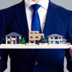 一戸建て物件に強い不動産会社の特徴