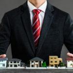 信頼できる不動産の営業マンの見分け方