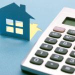 不動産購入時にはどんな税金がかかる?具体的な計算方法を学ぼう!